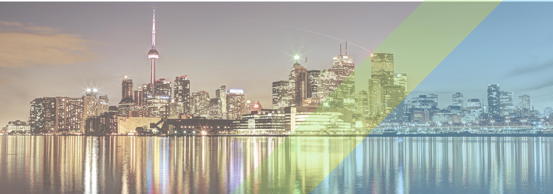 SIBOS Toronto Canada 2017